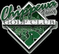 Chippewa Valley Golf Club