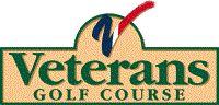 The Veterans Golf Course