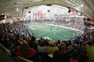 Compuware Sports Arena
