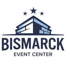 Bismarck Event Center