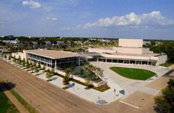 Granville Arts Center