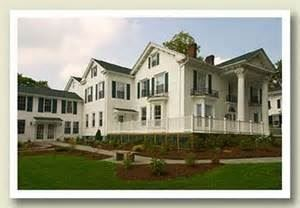 The Rosemont Inn Bed And Breakfast