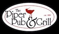The Piper Pub And Grill