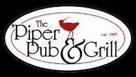 The Piper Pub And Grill