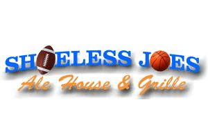 Shoeless Joe's Sports Bar And Grille