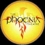The Phoenix Theater