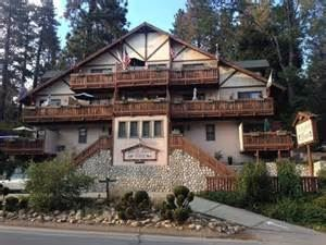 The North Shore Inn