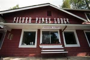 Silver Pines Lodge & Creekside Cabins Idyllwild