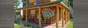 The Minturn Inn Bed And Breakfast