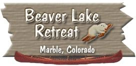 Beaver Lake Retreat