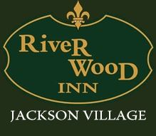 River Wood Inn