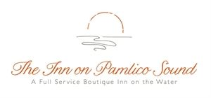 The Inn On Pamlico Sound Bed And Breakfast