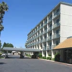 Madera Valley Inn