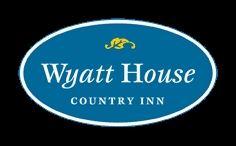 Wyatt House