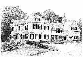 The Hilltop Inn