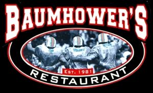 Baumhower's Wings Restaurant of Huntsville