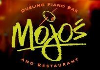 Mojo's Dueling Piano Bar And Restaurant