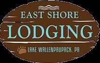 East Shore Lodging