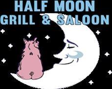Half Moon Grill & Saloon