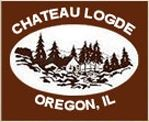 Chateau Lodge