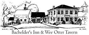 Bachelder Inn & Wee Otter Tavern