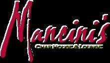 Mancini's Char House