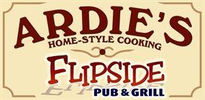 Ardie's Restaurant & Lounge