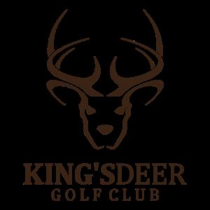 Kings Deer Golf Club