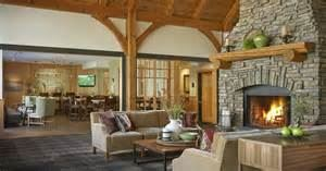 Green Mountain Suites