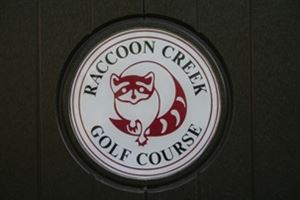 Raccoon Creek Golf Club