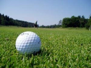 Conquistador Golf Course