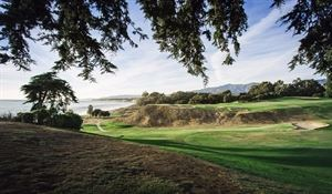 Sandpiper Golf & Country Club