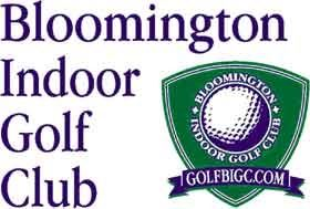 Bloomington Indoor Golf Club