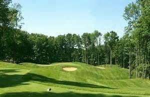 Bellaire Golf Club
