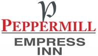 Peppermill Empress Inn