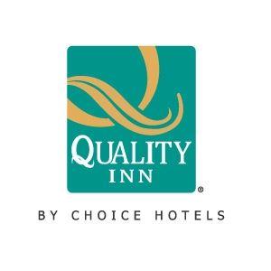Quality Inn Blythe