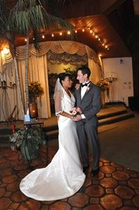 Viva Las Vegas Weddings Chapel