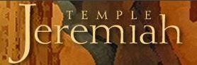 Temple Jeremiah