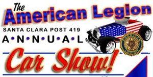 American Legion Post 419