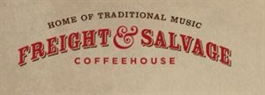 Freight & Salvage Coffee House