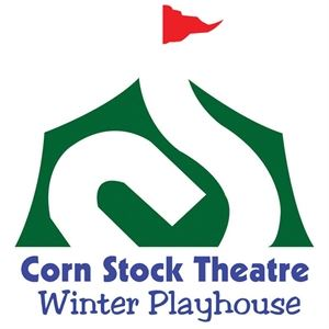 Corn Stock Theatre