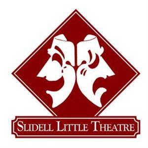 Slidell Little Theatre