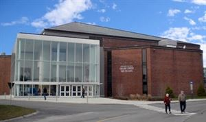 Collins Centre for the Arts