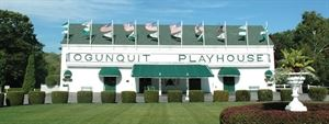 Ogunquit Play House
