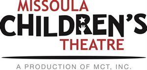 Missoula Childrens Theatre MCT Inc