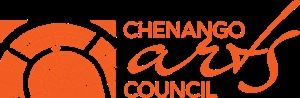 Chenango County Council of the Arts