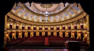 The Al Ringling Theatre