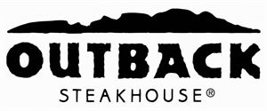 Outback Steakhouse Colorado Springs