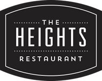 The Heights Cafe And Grill
