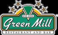 Green Mill Restaurant & Bar Bismarck
